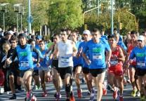 fila race 2