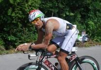 galindez ciclismo 1
