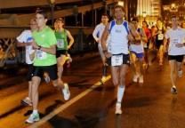 maraton nocturno 2