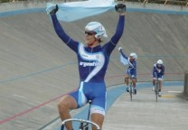solda bandera argentina 1