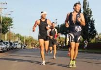 triatlon chaco pedestrismo 1