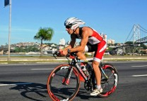 bentivoglio ciclismo ironman 1