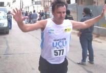 concepcion del uruguay maraton 1