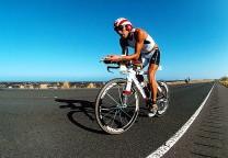 morales ezequiel ciclismo hawaii 1