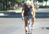 quique calvo ciclismo 4