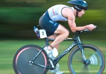 triatlon ironman ciclismo 1