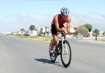 mansilla eduardo ciclismo 2