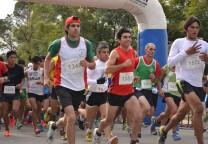 maraton villa maria largada 1