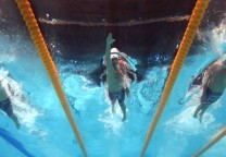 natacion generico 2