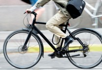 bicicleta urbana generico 1
