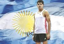cano juan manuel bandera argentina 1