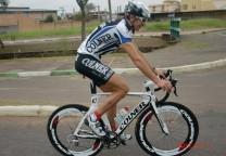 quique calvo ciclismo colner 1