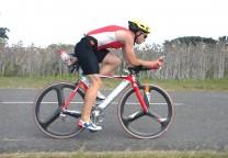 chamorro luis ciclismo 1