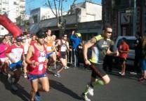 maraton paternal 1