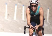 tellechea ciclismo primer plano 1