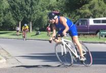 asconape juan manuel ciclismo 1