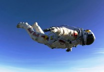 felix baumgartner 2