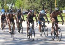 triatlon entrerriano victoria ciclismo 1