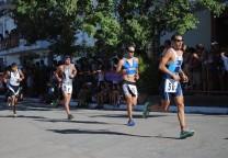 triatlon la paz pedestrismo 4
