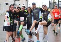vilella maraton buenos aires 1