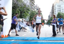 maraton violencia genero 1