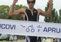 triatlon aprucovi llegada 1