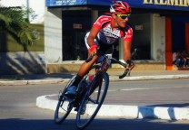 aleman demis ciclismo 1