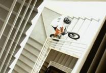garcia ciclismo escaleras 1