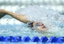 record natacion swim 2