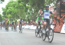 cavendish mark llegada tour de san luis 1