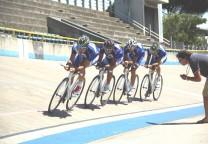 ciclismo argentina 4