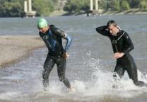 patagones viedma triatlon natacion 1