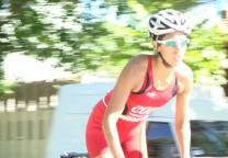 biagioli romina ciclismo 1