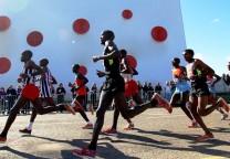 maraton peloton kenia 1