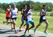 maraton san jose 1