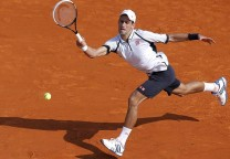 djokovic drive 3 polvo