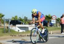 half triatlon concordia 3