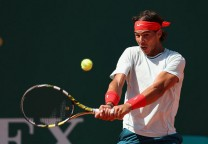 nadal rafael reves 1