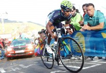 quintana nairo 1