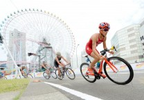 riveros barbara ciclismo 1
