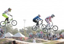 bmx santiago del estero 3