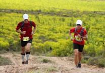 montana maraton 1