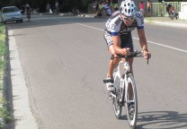 quique calvo ciclismo 1