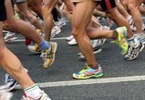 piernas maraton 3