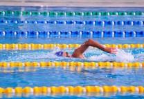 carrizo natacion 1