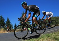 froome chris 3