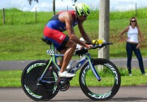 galindez oscar ciclismo 2