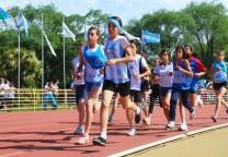 juegos olimpicos juventud 2