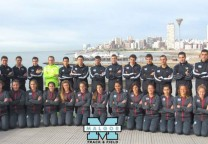 malgor team 1