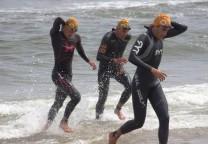 tellechea natacion 1